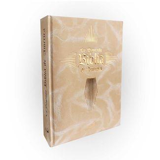 sagrada-biblia-de-america-librerias-9789587684148
