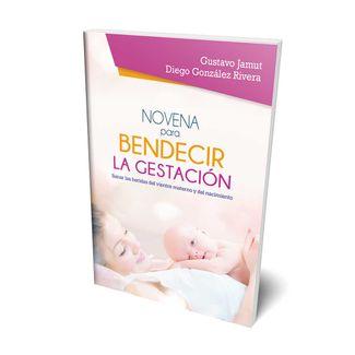 novena-para-bendecir-la-gestacion-9789587686142
