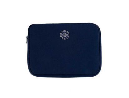 funda-para-tablet-12-azul-oscuro-con-cremallera-1-8435465092352