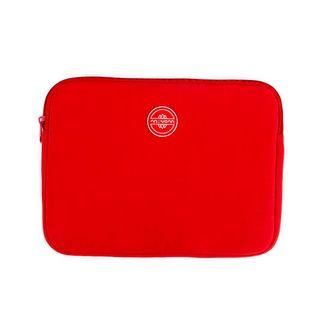 funda-para-tablet-12-roja-con-cremallera-1-8435465092369