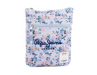 bolso-manos-libres-pepe-jeans-azul-claro-con-flores-1-8435578317274