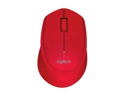 mouse-inalambrico-m280-rojo-1-97855107459