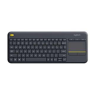 teclado-inalambrico-logitech-k400-plus-1-97855115324