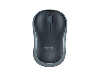 mouse-inalambrico-logitech-m185-nano-receptor-1-97855074126