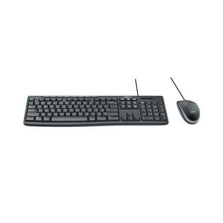 combo-de-teclado-y-mouse-usb-logitech-mk200-1-97855067180