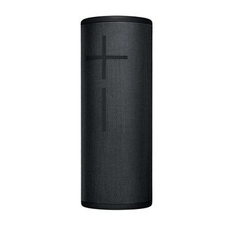parlante-bluetooth-megaboom-3-ultimate-ears-de-36w-rms-negro-1-97855144188