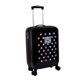 maleta-para-viaje-pequena-con-ruedas-cabina-talla-s-diseno-free-spirit-1-7701016067034