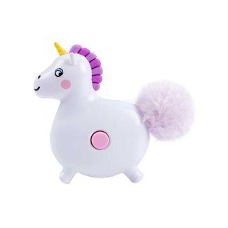 cinta-metrica-1-2-mts-unicornio-blanco-1-7701016868587