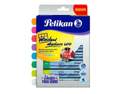 marcador-para-vidrio-pelikan-x-8-unds-7703064948112