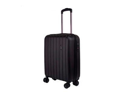 maleta-para-viaje-pequena-con-ruedas-cabina-talla-s-1-8435465041770