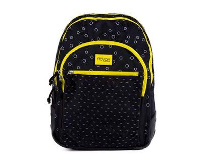 morral-movom-negro-y-amarillo-1-8435465094103