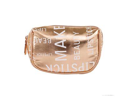 cosmetiquera-oro-rosa-make-up-7701016873192