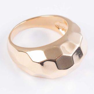 anillo-dorado-con-diseno-hexagonos-7701016875448