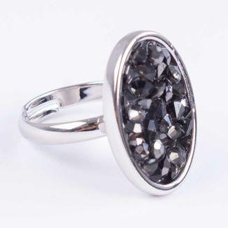 anillo-plateado-con-piedras-negras-7701016875509