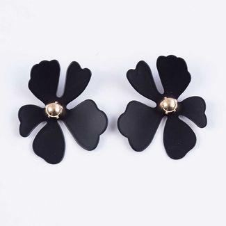 aretes-diseno-topo-flor-negra-7701016877527