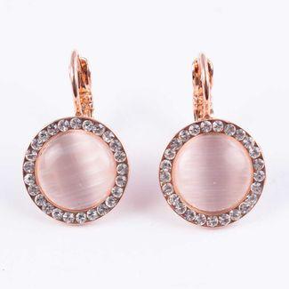 aretes-circulares-color-oro-rosa-con-brillantes-7701016877572