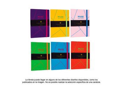 mini-libreta-de-bolsillo-1-4895198628459