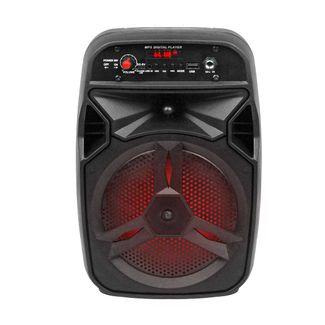 parlante-goldenvoice-gv-0603-bluetooth-10w-rms-negro-7701016997331