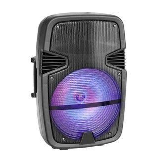 parlante-goldenvoice-gv-0801-bluetooth-15w-rms-negro-1-7701016997355