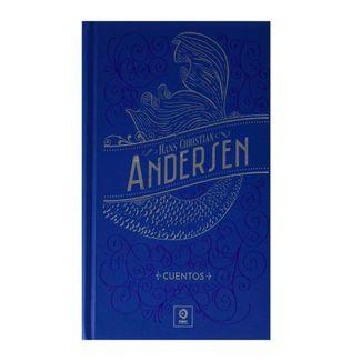 cuentos-de-andersen-9788497944731