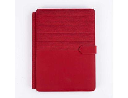 portablock-imantado-rojo-oscuro-a4-1-7701016880206