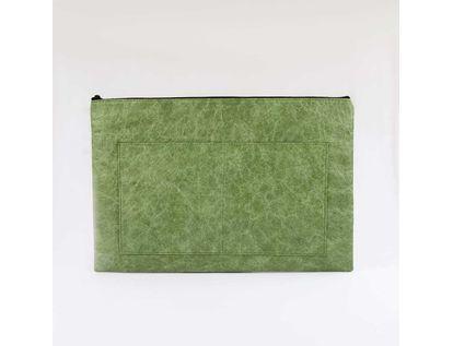 sobre-multiorganizador-de-2-bolsillos-verde-oliva-1-7701016880251