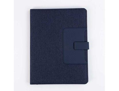 portablock-imantado-azul-indigo-demin-a4-1-7701016880336