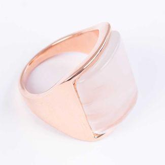 anillo-con-piedra-cuadrada-color-oro-rosa-7701016875493