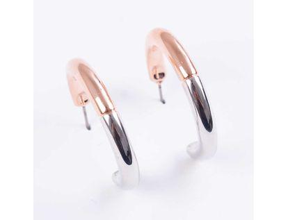 aretes-color-plateado-y-oro-rosa-7701016877398