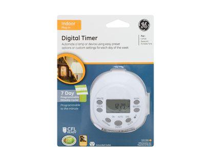temporizador-digital-de-7-dias-ge-015150-blanco-43180151506