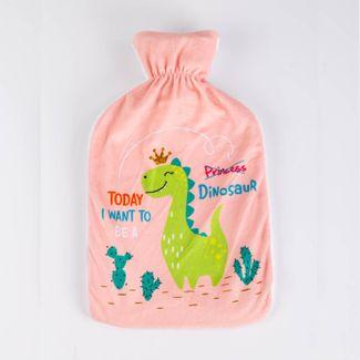bolsa-de-agua-caliente-diseno-funda-de-dinosaurio-rosado-7701016063630