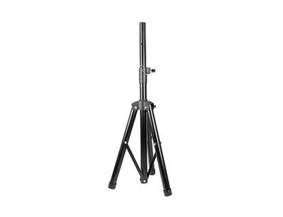 tripode-para-parlante-80-125-cm-negro-7701016997362