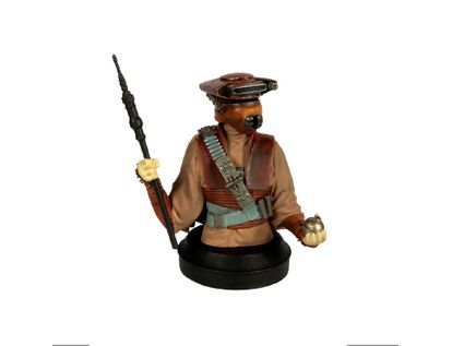 star-wars-bustos-de-coleccion-no-11-boushh-7706821013764