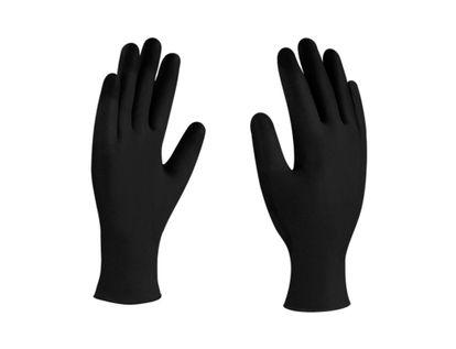 guantes-de-nitrilo-negros-por-4-unidades-talla-s-7707340010210