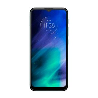 celular-motorola-one-fusion-64gb-camara-principal-48mp-esmeralda-1-840023202902