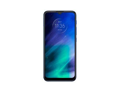 celular-motorola-one-fusion-64gb-camara-principal-48mp-azul-oceano-1-840023202957