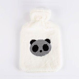 bolsa-de-agua-caliente-diseno-funda-de-oso-panda-lentejuelas-7701016063692