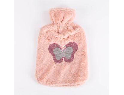 bolsa-de-agua-caliente-diseno-funda-de-mariposa-lentejuelas-7701016842389