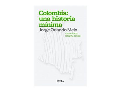 colombia-una-historia-minima-9789584287724