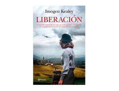 liberacion-9789584288219