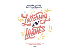lettering-sin-limites-9789584288820