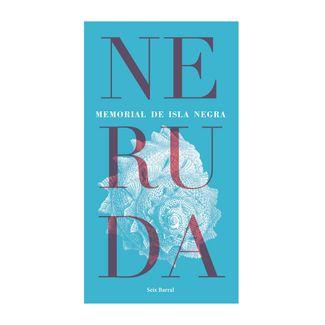 memorial-de-isla-negra-9789584289148