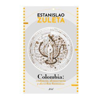 colombia-violencia-democracia-y-derechos-humanos-9789584289223