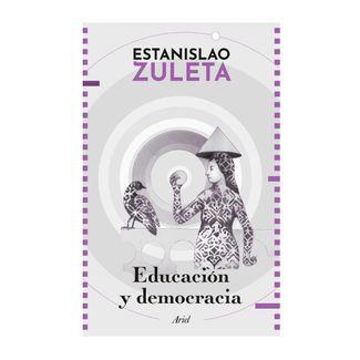 educacion-y-democracia-9789584289247
