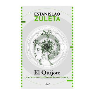 el-quijote-o-el-nuevo-sentido-de-la-aventura-9789584289261