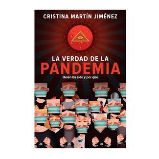 la-verdad-de-la-pandemia-9789584289339