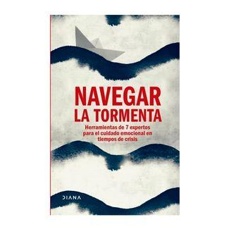 navegar-la-tormenta-9789584289353