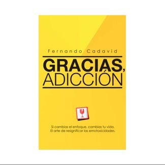gracias-adiccion-9789584895790