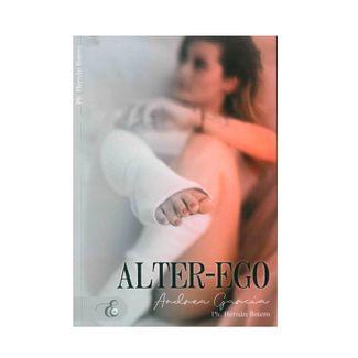 alter-ego-9789585220164