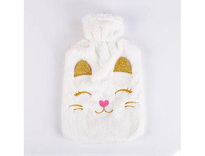 bolsa-de-agua-caliente-diseno-funda-de-gato-7701016056663